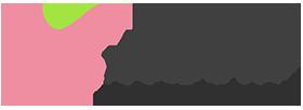 Ελίνα Χαλόφτη – Κλινικός Διαιτολόγος | Διατροφολόγος
